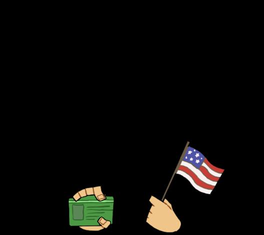 Obtén tu Green Card
