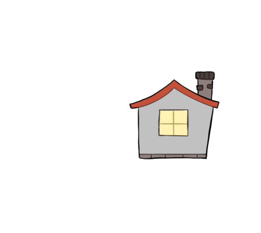 ilustracion 03 3